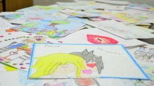 Dibujos (8)