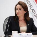 Atención a jornaleros migrantes debe incluir coordinación interestatal