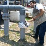 Clausuran LALA en Irapuato por contaminación del Río Temascatío