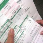 Baja la tarifa eléctrica en junio: CFE