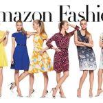 Amazon permitirá que te pruebes la ropa antes de comprarla