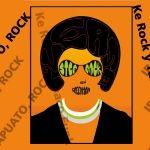 Ke Rock y Tabaco Funk en Irapuato