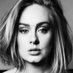 Adele apoya a damnificados tras incendio en Londres