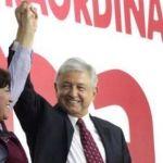 López Obrador descarta alianza con el PRD en 2018