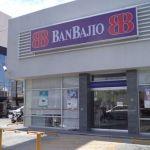 Banco del Bajío se estrena en la Bolsa Mexicana de Valores