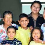 Buscan Reconocer a las Personas Adultos Mayores del Estado de Guanajuato