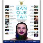 """Cine Club de la UG promueve una sociedad incluyente y tolerante mediante la muestra """"Desde la otra banqueta"""""""
