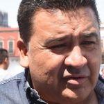 En la dirección de mercados estamos abiertos para dar opciones al comercio: Daniel León Morales