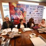 Irapuato será sede del segundo Congreso de Educación