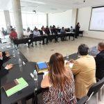 Consejo de consulta y participación ciudadana presentó avances en disminución de delitos en Irapuato