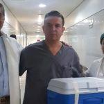 Leonés permitirá seguir dando vida a dos jaliscienses y cuatro guanajuatenses