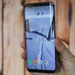 El Galaxy Note 8 será el Samsung más caro, costará más de 1,100 dólares
