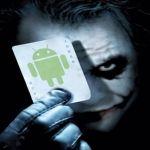 ¿Quieres ganarte 200,000 dólares?; Google busca al usuario que logre hackear a Android