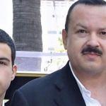 Temen que el hijo de Pepe Aguilar, José Emiliano, piense en quitarse la vida