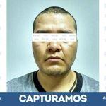 Logra PGJE y SSPE captura de homicida que disparó al interior de un taller mecánico en la comunidad de El Maguey en León