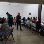 Instituto de la mujer impulsa economía de familias abasolenses
