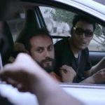 """Italianos que odian 'Despacito' """"confunden"""" a Luis Fonsi con Enrique Iglesias"""