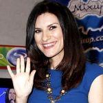 "Confirman a Laura Pausini como coach de ""La Voz… Kids"""