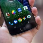 ¡Hello Moto!… Lenovo solo comercializará smartphones bajo la marca Motorola