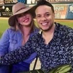 Chiquis Rivera confirma ruptura con Lorenzo Méndez