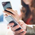 Alerta, nueva forma de estafa circula por WhatsApp