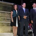 Acompaña UG al Instituto Oviedo en el surgimiento de un nuevo proyecto educativo