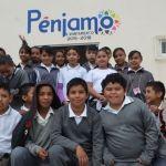 Más de 5 millones de pesos para una mejor infraestructura educativa