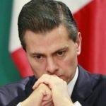 Condena Peña Nieto los atentados ocurridos ayer en Londres