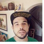 Hijo de Pepe Aguilar recibe sentencia tras declararse culpable de tráfico de personas en Estados Unidos
