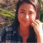 Detienen a homicidas de Fernanda Paola Vega Blaine