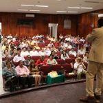 Elige PRI Guanajuato a sus Delegados a la XXII Asamblea Nacional