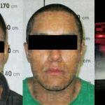 Recuperaron en Pénjamo una camioneta presuntamente robada momentos antes