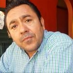 """""""Se pudo haber buscado otro fin para perros policías sacrificados"""": Daniel Ruiz"""