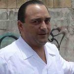 Detienen a Roberto Borge en Panamá; el exgobernador de Quintana Roo intentaba fugarse a París