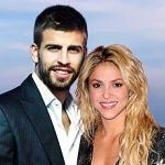 No hay mala relación… Shakira y Piqué confirman asistencia a boda de Lionel Messi