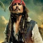 """Piratas del Caribe """"La Venganza de Salazar"""" se coloca como la más taquillera"""