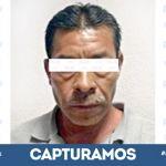 PGJE y SSPE dejan en prisión preventiva como medida cautelar a indiciado por violación