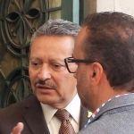 Llama alcalde a miembros del Ayuntamiento a no usar apoyos sociales para hacerse promoción política