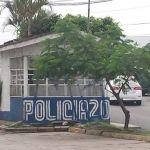"""Caseta de vigilancia """"servía como hotel"""", ahora ni policías tiene"""