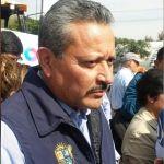 Responsabiliza Ortiz a ecologistas de árboles en Gómez Morín