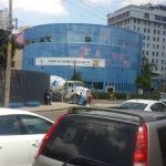 Atenderán los 5 puntos de mayor flujo vehicular en Irapuato
