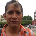 """Extranjeros"" interesados en contraer matrimonio civil gay en Irapuato"