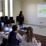 Realizarán censo para detectar grado de analfabetismo en Cuerámaro