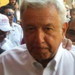 Miguel Márquez no es importante; lo poco que se le conoce es por corrupto: AMLO