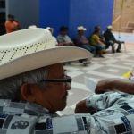 Invitan a campesinos cueramarenses a que se acerquen a la ventanilla de SAGARPA