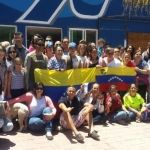 Desde Irapuato venezolanos quieren que su voz sea escuchada