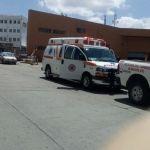 Desalojan a alumnos de la UDL  por amenaza de bomba