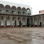 Tiene Irapuato 279 inmuebles entre el siglo XVI y XX catalogados por el INAH