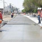 Inversión histórica de 452 millones 963 mil pesos en obras del programa 2017 en Irapuato