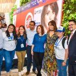 Festival de Cine de Guanajuato presenta campaña de donación de órganos
